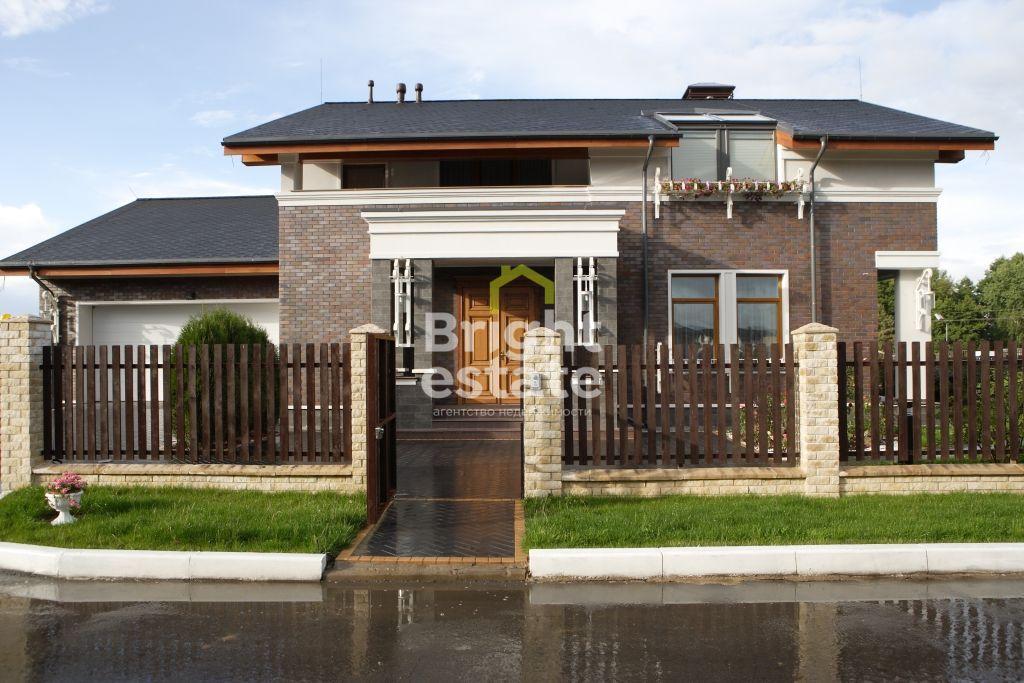 Дом С Участком в аренду по адресу Россия, Московская область, Мытищинский район, Румянцево, Пестово